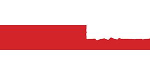 Breakdown Services Actors Access Logo