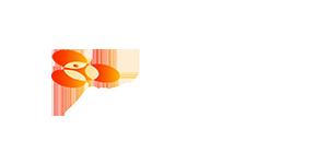 ubcpactra Logo