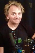 Danny Nowak