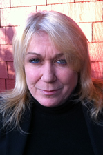 Lisa McVeigh