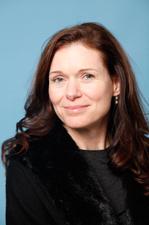 Michelle-Morris