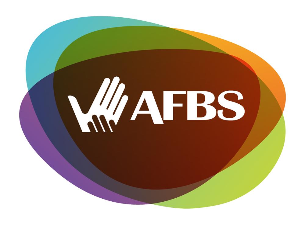 AFBS Logo