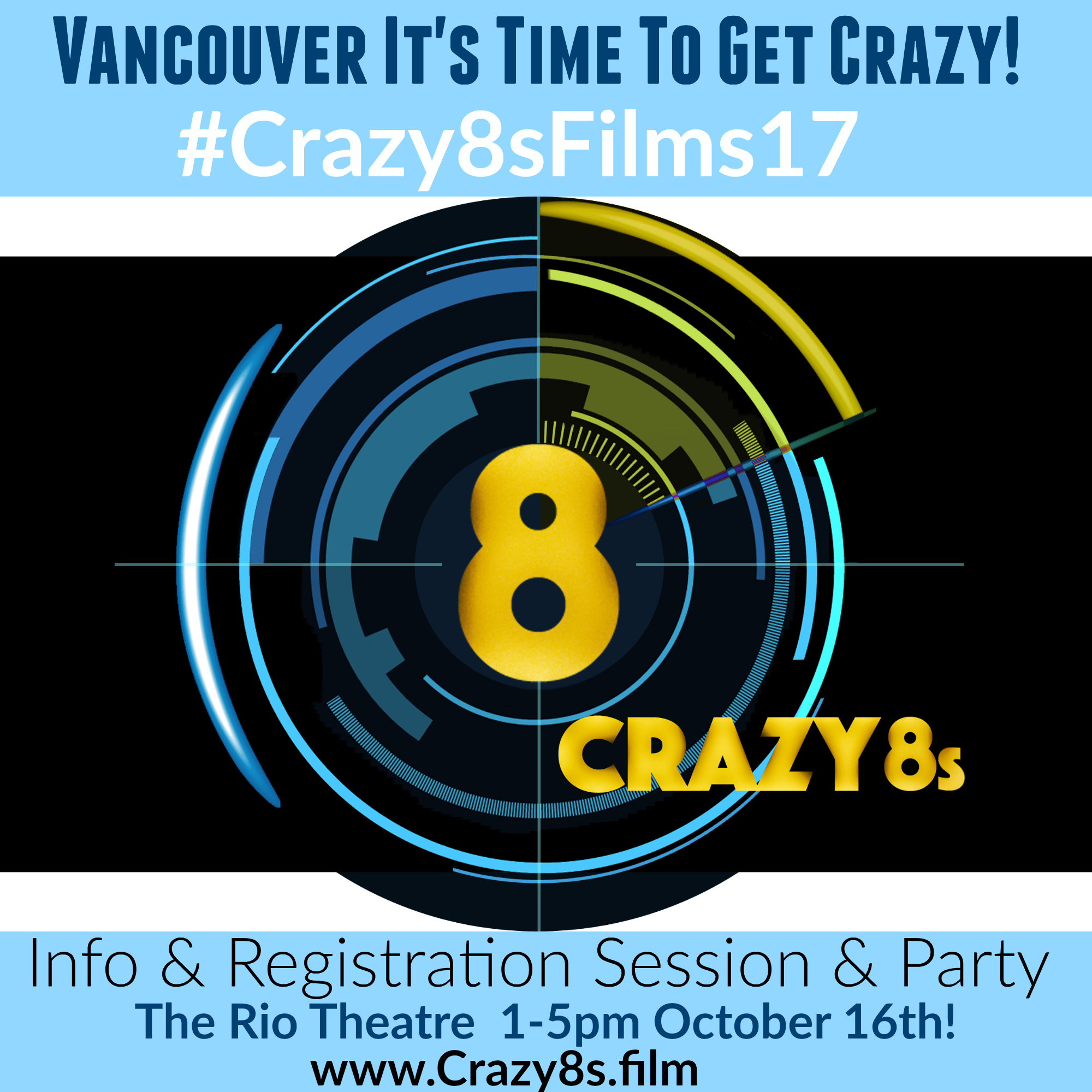 crazy8sfilms17-info-session-meme-1