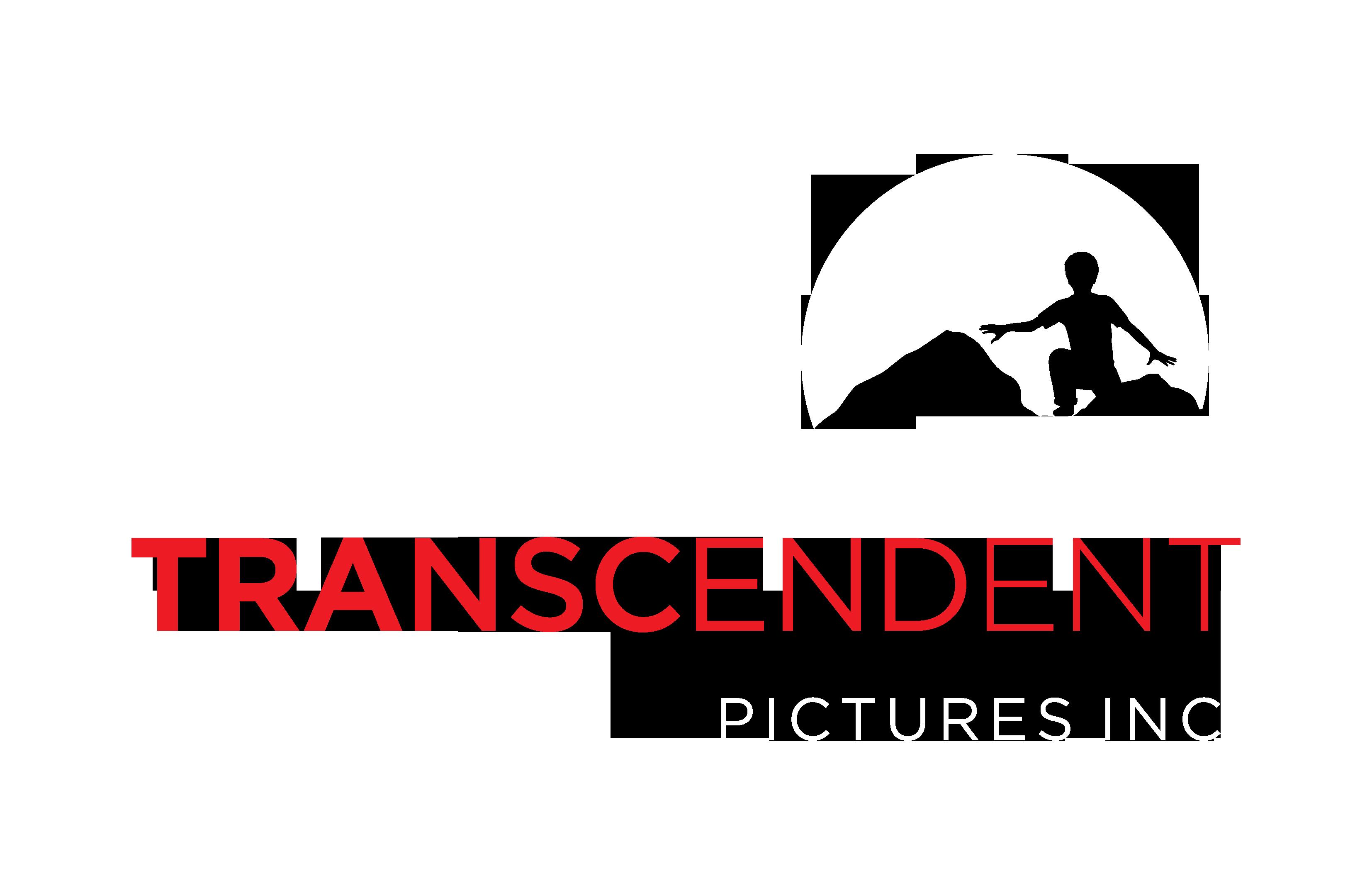 Transcendent Pictures Logo