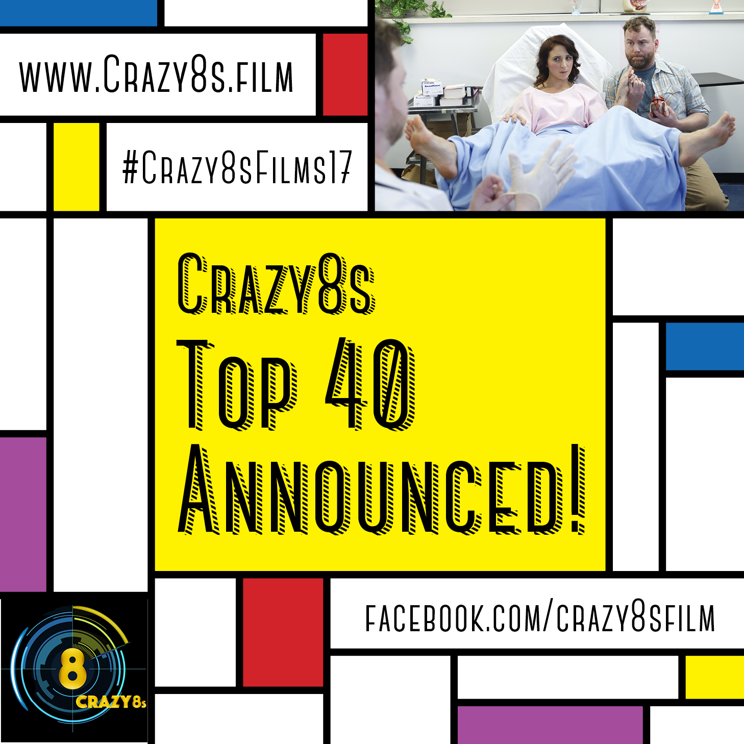 crazy8s_meme_top40