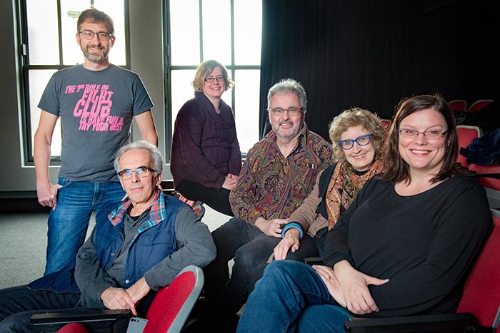 2017-jury