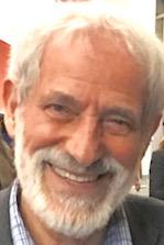 Moshe Mastai
