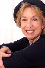 Melanie Friesen