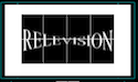 Relevision
