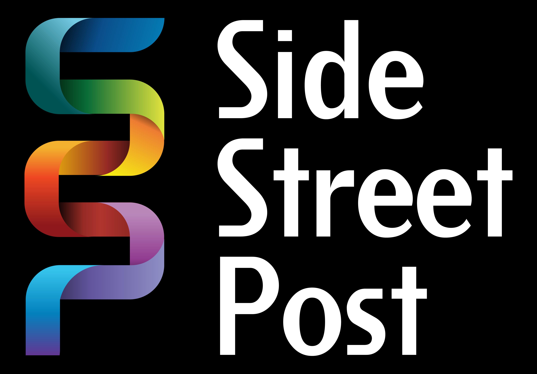 Side Street Post