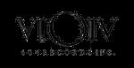 604 Records