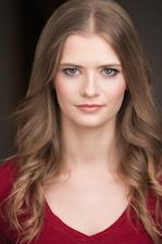Julie Bruns