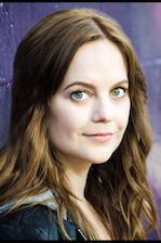 Lauren Brett Donnelly