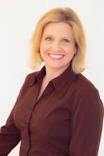 Missy Christensen