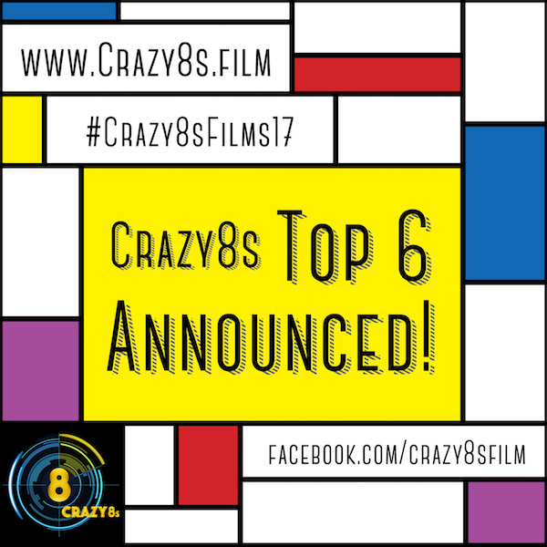 crazy8s_meme_top6_v3-copy