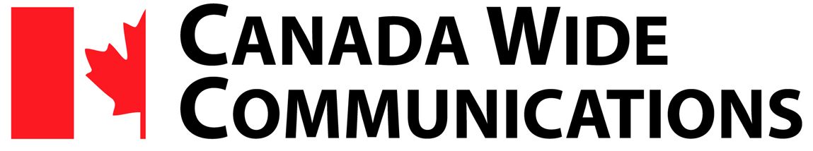 Canada Wide Communications