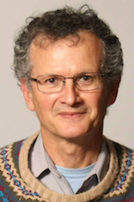 Jonathan Tammuz