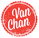 Van Chan Logo