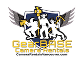 Gear Base Logo