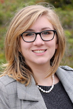 Emily Weldon