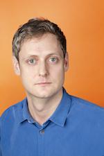 Owen Cameron